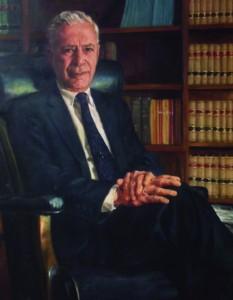 Judge Breitkopf