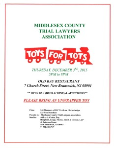 Toys for Tots PDF