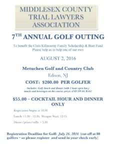2016 Golf Outing and Dinner Registration Form_Page_1
