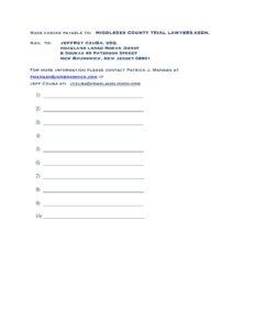 breitkopf-awards-dinner-invite-and-registration-form_page_2