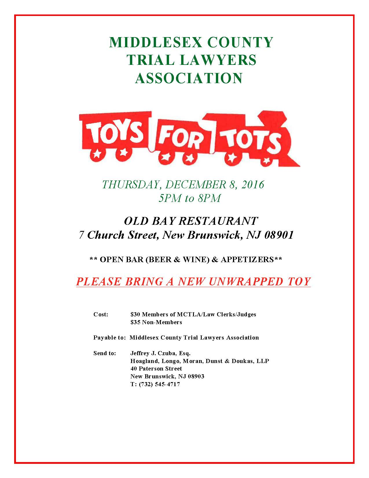 Toys For Tots Pdf : Toys for tots nj application wow