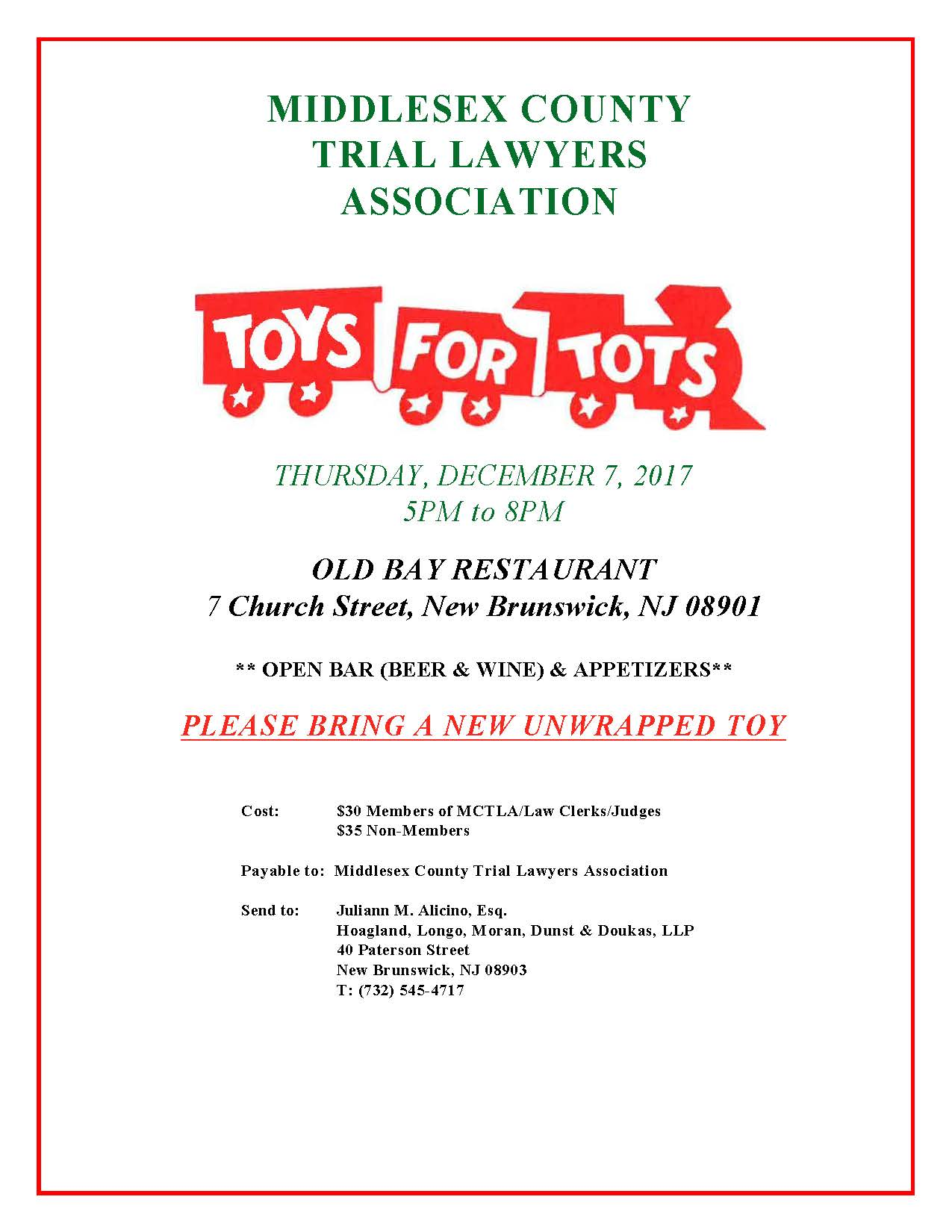 Toys For Tots Flyers Printable : Upcoming events toys for tots middlesex county